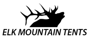 Elk Mountain Tents