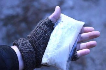 , CAMPING COLD WEATHER HACKS FOR KEEPING WARM