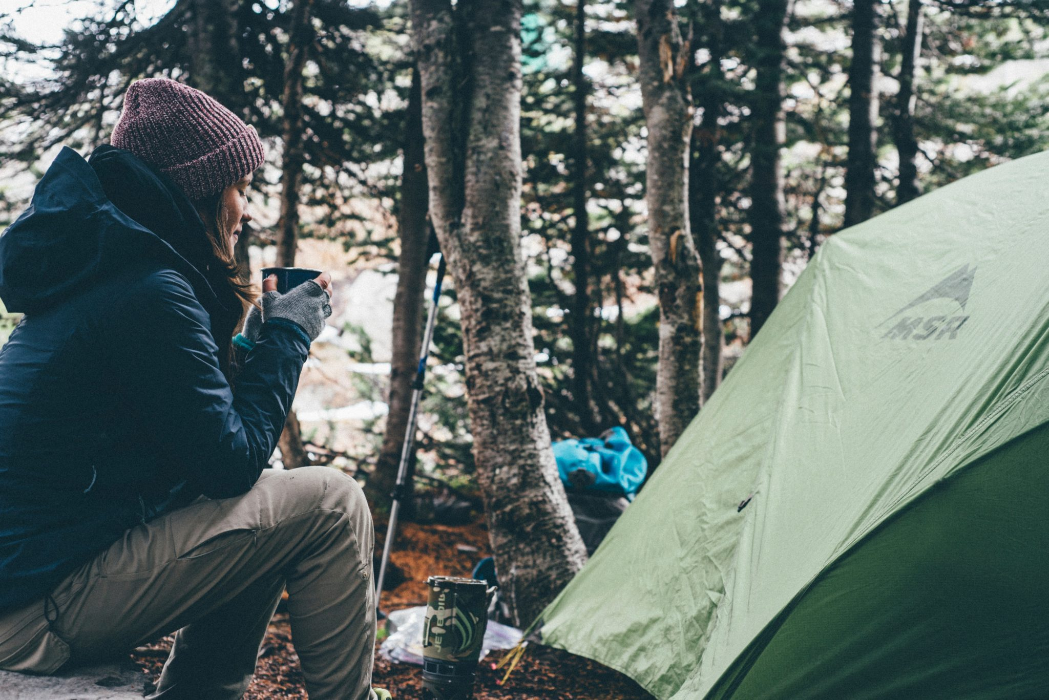 , FIVE FREE CAMPGROUNDS TO TRY FOR YOUR NEXT TRIP