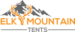 Elk Mountain Tents Affiliates