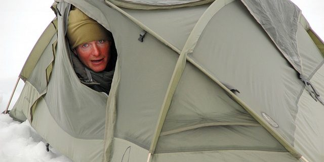 Military Style Tents For Sale
